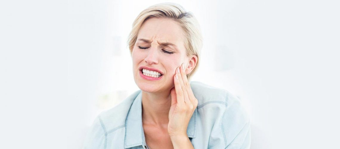 5 Dental Problems That Require an Emergency Dentist