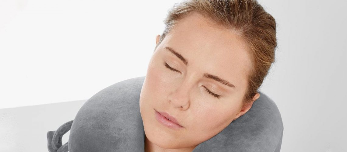 Everything You Need to Know About Conscious Sedation