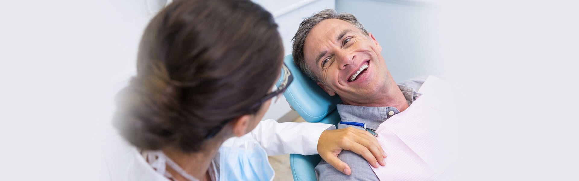 sedation dentistry Understanding-Root-Canal-Treatment