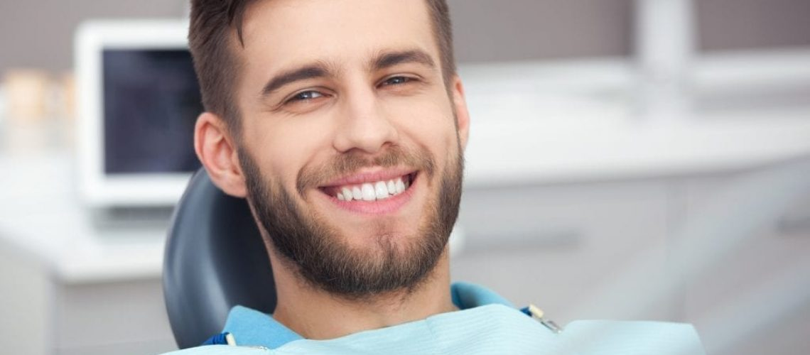 Can Birth Control Increase My Chance of Gum Disease?