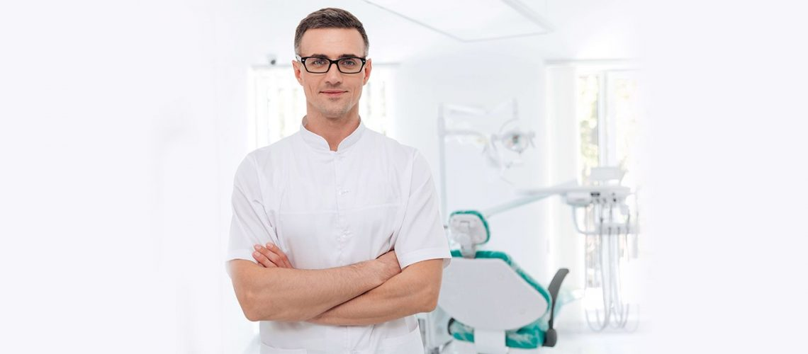 How-to-Ensure-Safety-during-Visits-to-Your-Dentist-at-the-Verge-of-Covid-19-Pandemic