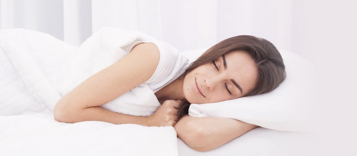 The-Ins-and-Outs-of-Dental-Sleep-Apnea-Treatment