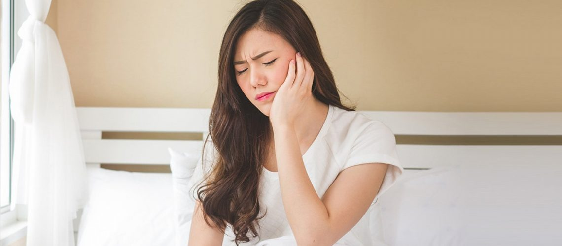 root canal treatment colony dental sugar land, tx Visits-to-Emergency-Dentistry