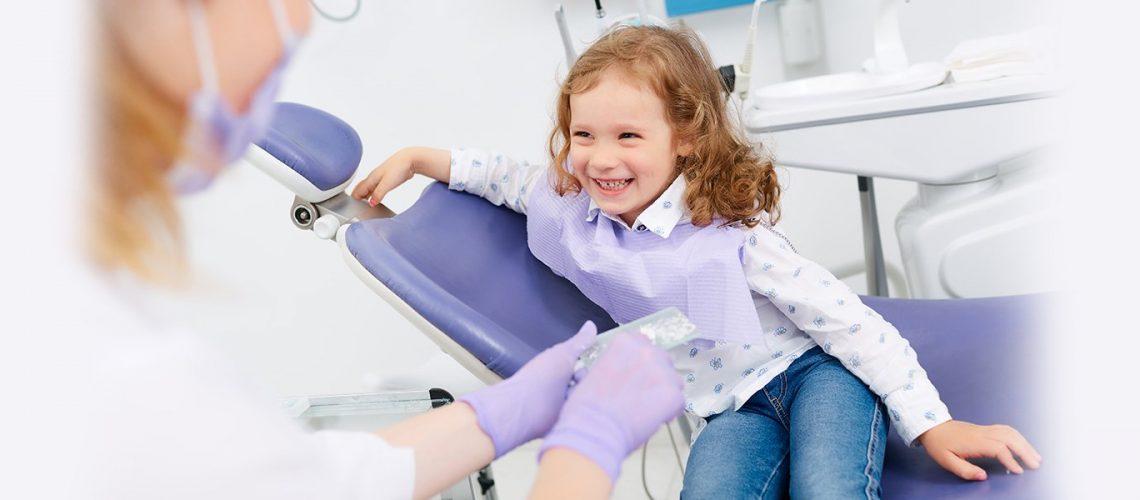 pediatric dentistry Why-You-Need-a-Pediatric-Dentist